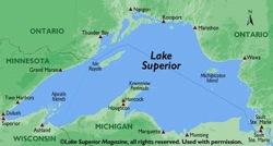 Lsm map2