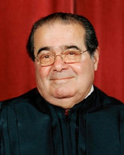 220px Antonin Scalia SCOTUS photo portrait
